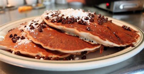 uncle bill s pancake house 13 spots for the best pancakes in los angeles every l a foodie ought to try once