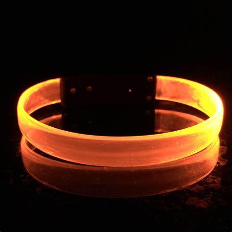 light up wristbands 28 images custom led wristbands