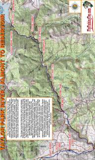 colorado fly fishing map river fly fishing colorado fly fishing rivers