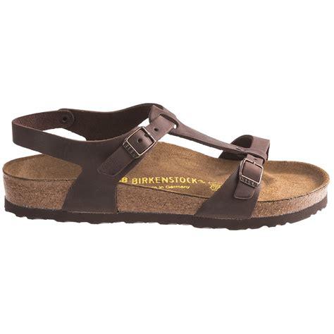 birkenstock sandals for birkenstock odessa sandals for 6456d save 29