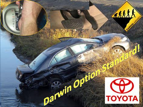 Toyotas Slogan Toyota S New Slogan Yotatech Forums