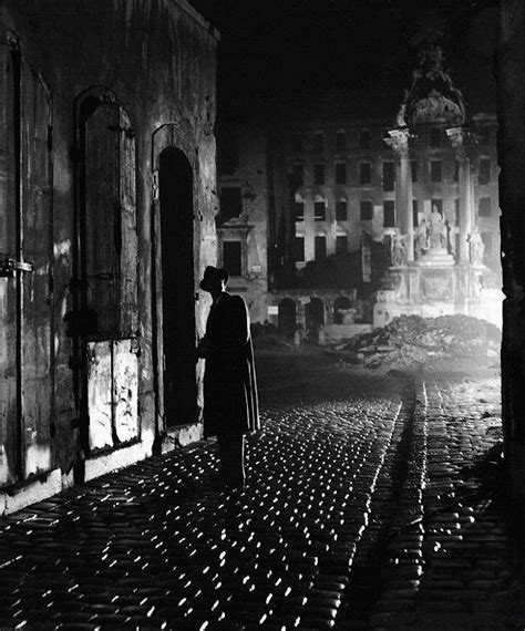 filme stream seiten the third man 92 best film noir life images on pinterest film noir