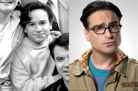big bang theory actors partners see the cast of the big bang theory before they were famous
