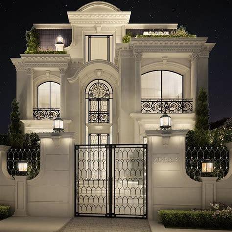 Luxury Villa Design 25 Best Ideas About Villas On Villa Modern