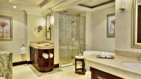 how to make a small bathroom look like a spa how to make your bathroom feel like a spa true small talk