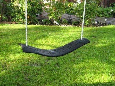 recycled tire swing 17 best images about diy tyre ideas on pinterest