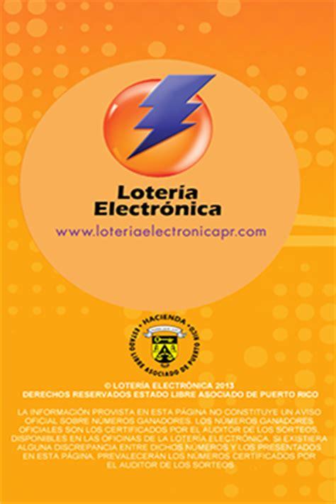 loteria electronica de georgia com blog aguiarconsultingpr com