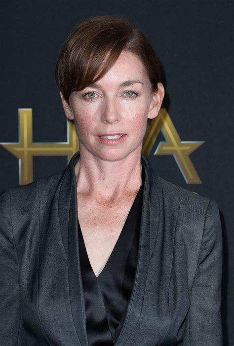 Julianne Nicholson by Julianne Nicholson Photos Celebmafia