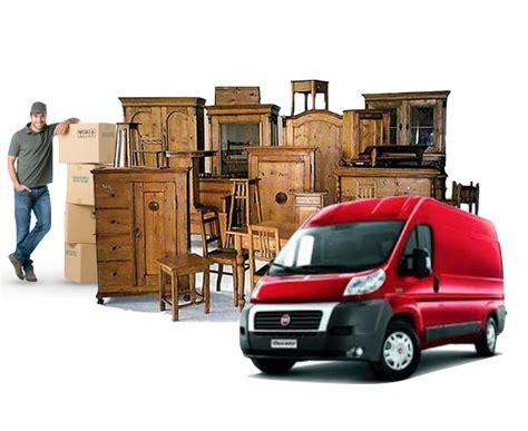 subito it brindisi arredamento best mobili usati brindisi pictures acrylicgiftware us