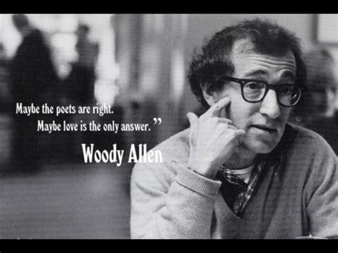 best of woody allen woody allen quotes best