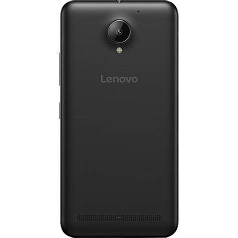 Lenovo Vibe C2 smartphone lenovo vibe c2 j 225 est 225 sendo vendido no brasil
