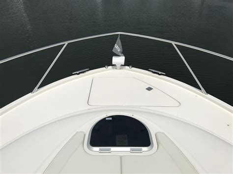 tiara boats for sale maryland 44 tiara 2017 3912 for sale in maryland us denison