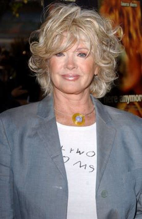 soft perms for older women soft perms for older women short hairstyle 2013