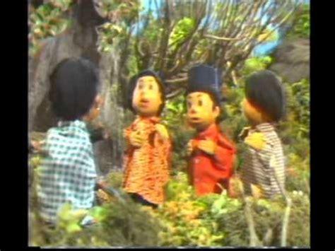 cerita film unyil film boneka si unyil jadul doovi