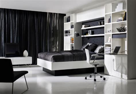 Rose Wood Furniture White And Black Bedroom Furniture White Bedroom Black Furniture