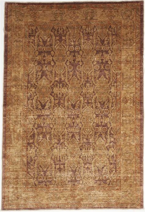 wool area rugs sale 1000 images about traditional on transitional area rugs and wool