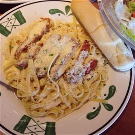 Olive Garden Maryland by Olive Garden Italian Restaurant 36 Photos 54 Reviews