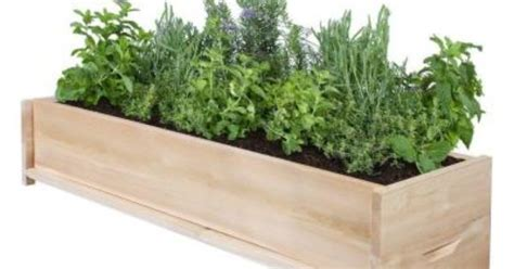 Fence Planters Home Depot by Greenes Fence 36 In L Cedar Planter Box Rcpb1236 At The