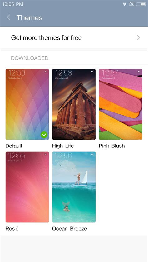 miui themes for redmi note xiaomi redmi 4 prime the one smartphone to rule them all