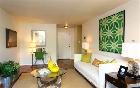 2 bedroom apartments in arlington va bedroom stylish 3 bedroom apartments arlington va 2 lovely