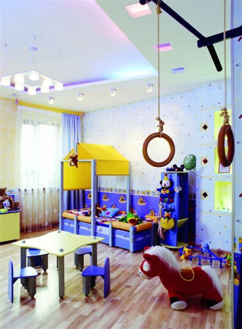 spot chambre enfant la d 233 co chambre enfant douce et amusante archzine fr