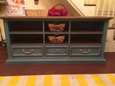 Dresser Entertainment Center by Hometalk Dresser To Entertainment Center Transformation