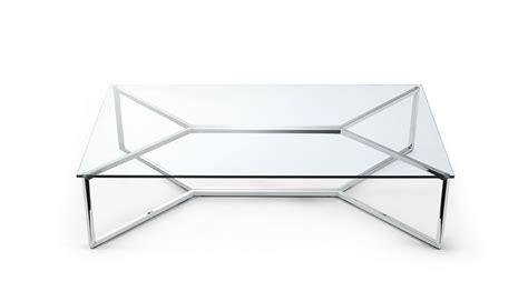 steel glass coffee table coffee table modern design steel glass coffee table glass