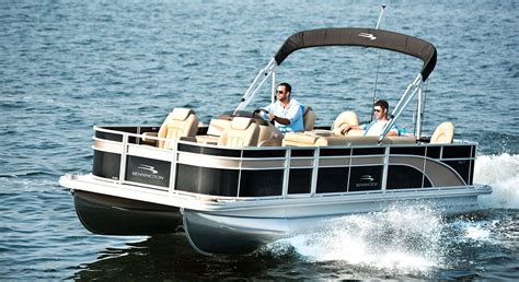 boat price finder sx22 fishing pontoon boats by bennington