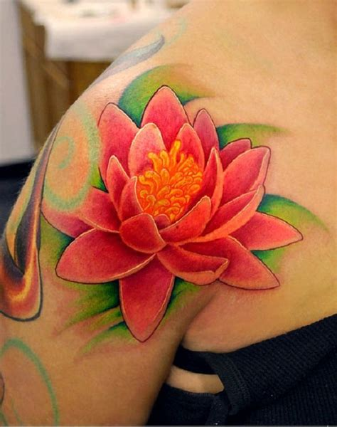 bright tattoo designs 70 lotus design ideas flower tattoos lotus
