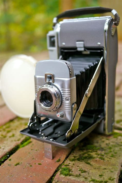 retro polaroid best 25 vintage polaroid ideas on