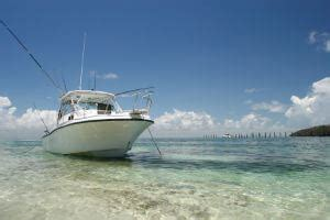 boating accident west palm beach liability after a florida boat accident gordon partners
