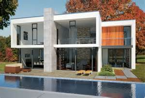 Luxury Modular Homes Best Luxury Modular Home Manufacturers Usa Ca Uk