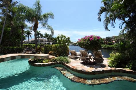 backyard w backyard fort lauderdale part 50 property image 1