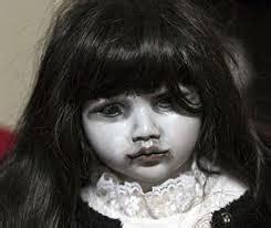 lagu nina bobo di film veera lagu anak anak indonesia mengandung mistis dan misteri