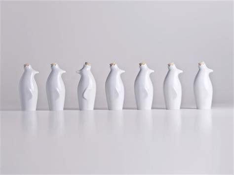Promooooo Jam Tangan Asli Dari Rei Terbaru Di Februari R14w035 porselen penguin