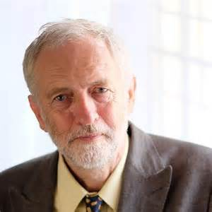 Jeremy corbyn has only ever favourited 24 tweets on twitter and