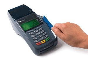 how to make credit card payment through atm demystifying the cashless atm singleseed payments