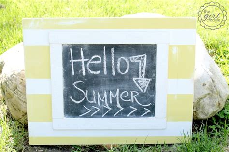 diy chalkboard home depot 49 best images about chalkboard paint on chore