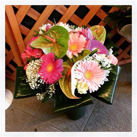 fiori per 18 anni bouquet galileo per 18 anni d et 224 www fioreriasarmeola