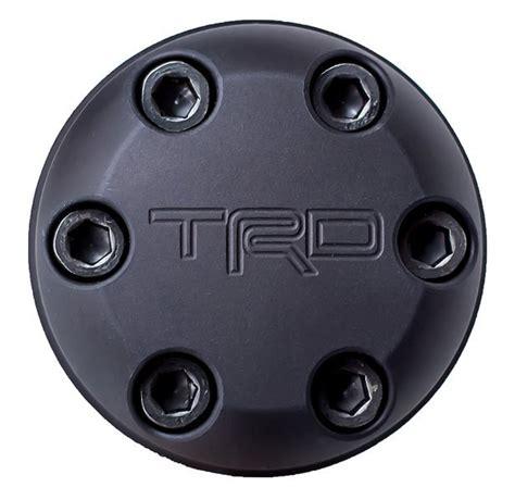 Tundra Shift Knob by Ajt Design Shift Knob Gb Toyota Tundra Forum
