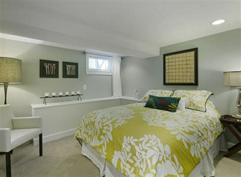 schlafzimmer im keller gem 252 tliches schlafzimmer im keller einrichten