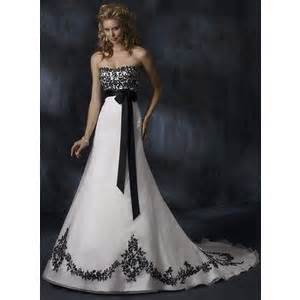 Wedding dress idea nightmare before christmas wedding polyvore