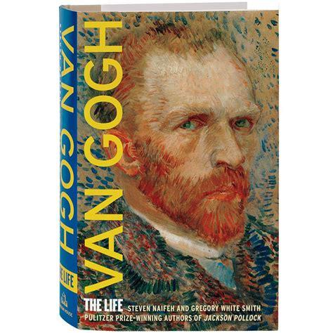 van gogh the life van gogh the life van gogh museum shop