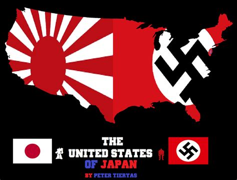 map of the united states and japan my experience publishing with angry robot 171 fantasy faction