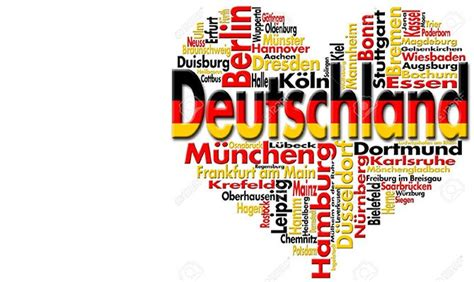 lavorare in germania come cameriere lavorare in germania con mobi pro ultimi giorni per