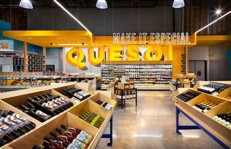 supermarket layout and marketing design d 233 cor fabrication dl english design retail