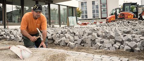 der gartenbau gartenbau landschaftsbau neuanlagen um 228 nderungen allschwil