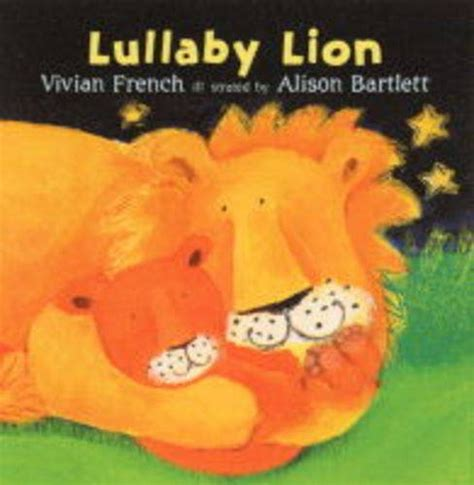 s lullaby padded board book books children s books reviews lullaby bfk no 140