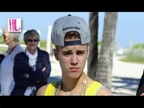 justin bieber cried after getting arrested for drag racing justin bieber arrested for dui after drag racing youtube