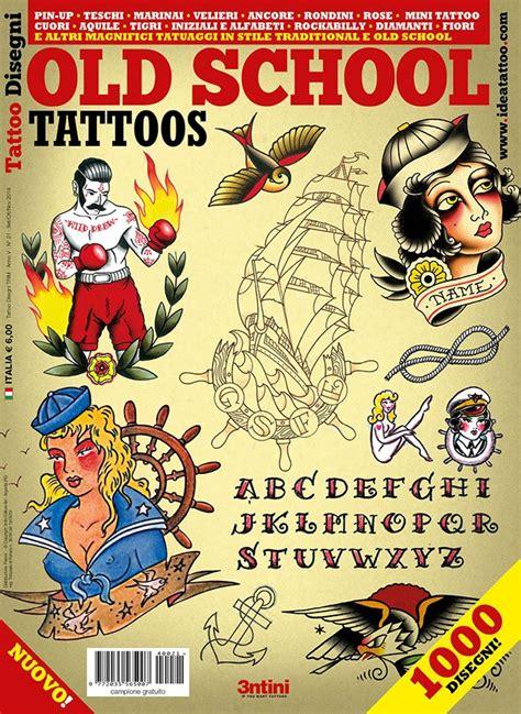imagenes tatuajes old school tatuajes old school dibujos tattoo